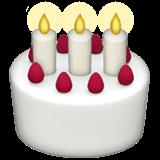 День Рождения (ребёнка)